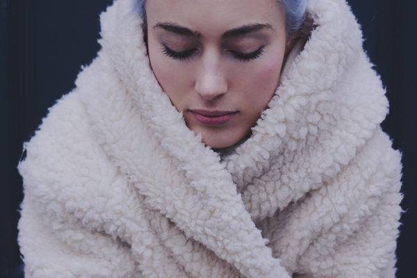 Elsa Muse