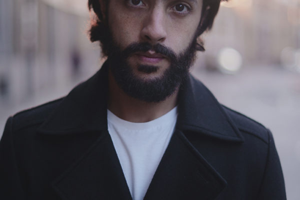 Ali Azhar