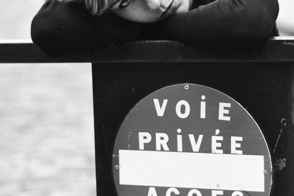 Amandine Gaymard