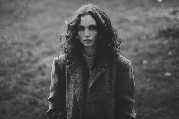 Anne Sophie Trebel