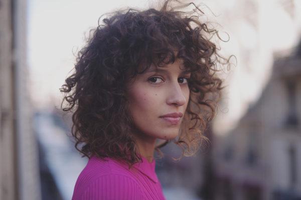 Dorine Aguilard