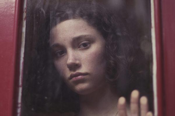 Anna Rakhvalova Photography ACTORS-Lila-Gueneau-Lefas