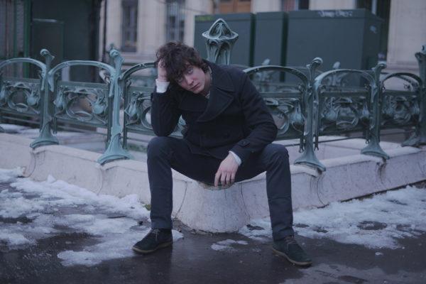 Loïc Petit