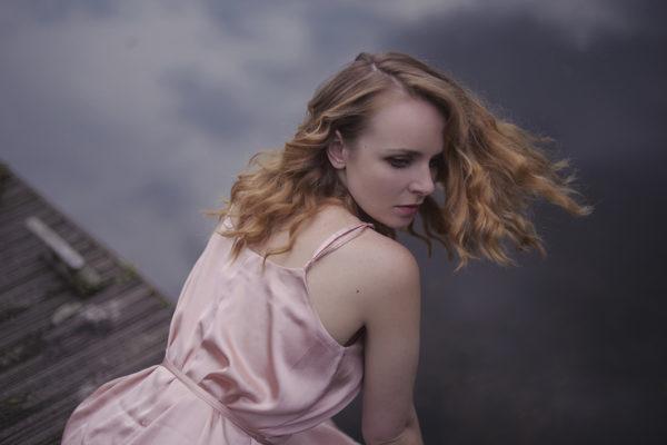 Magdalena Korpas