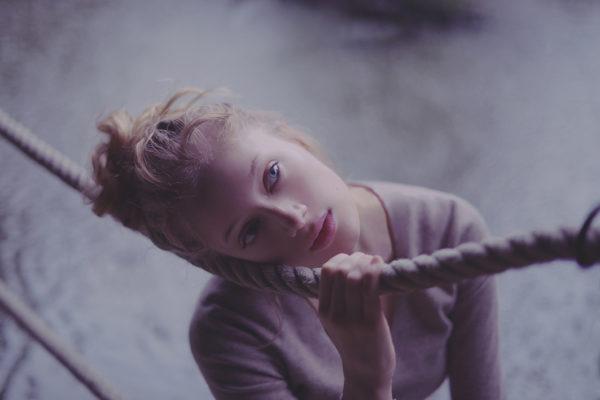 Anna Rakhvalova Photography ACTORS-Nadia-Tereszkiewicz