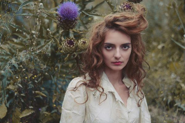 Anna Rakhvalova Photography ACTORS-Olivia-Csiky-Trnka