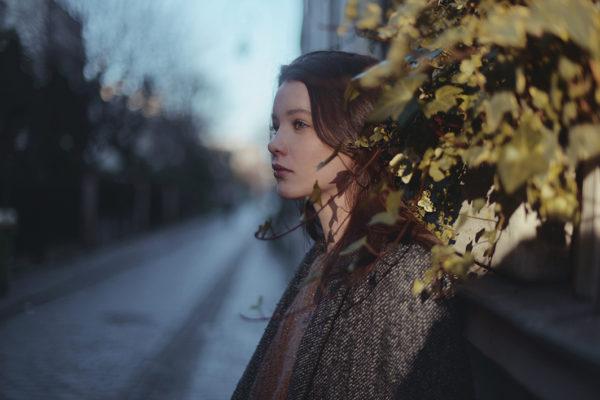 Juliette Lebreton